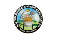 Bedrock Mineral Resource Consulting
